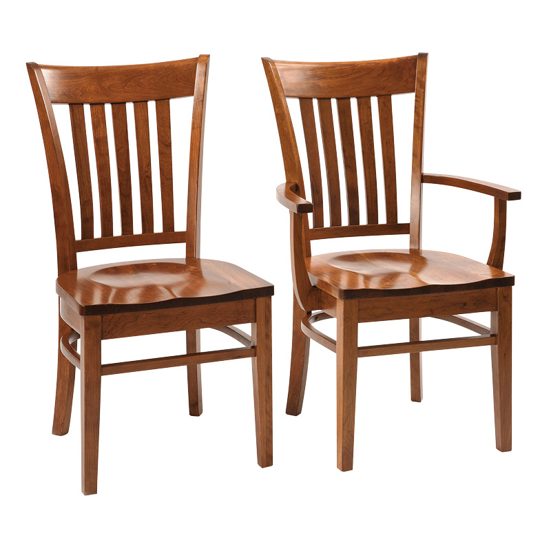 Houston Dining Chairs