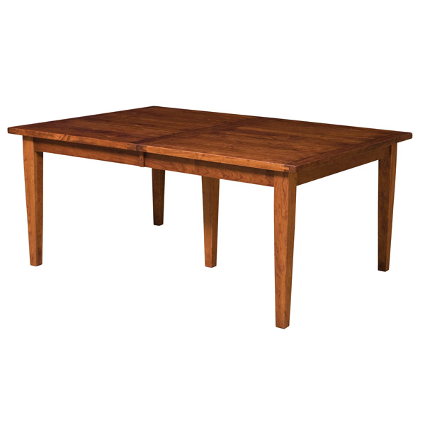 Jacksonville Dining Table