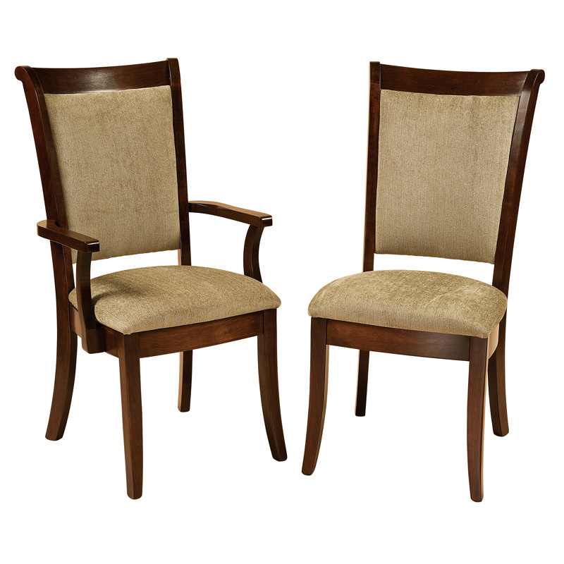 Kalista Dining Chairs