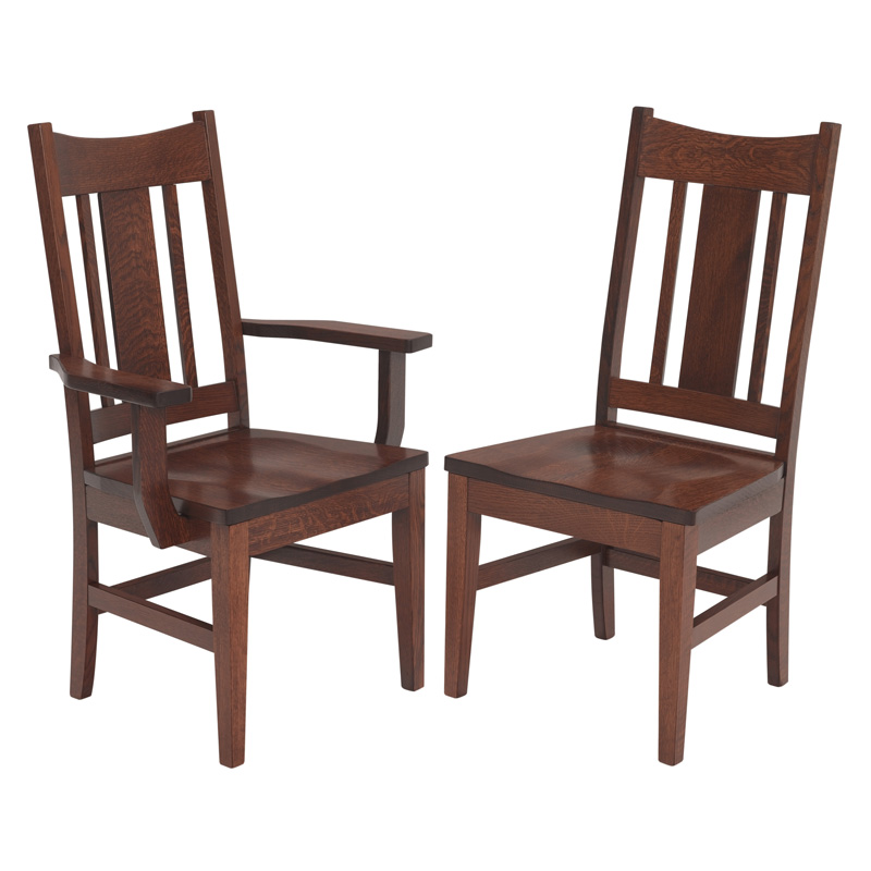 Kendall Dining Chairs