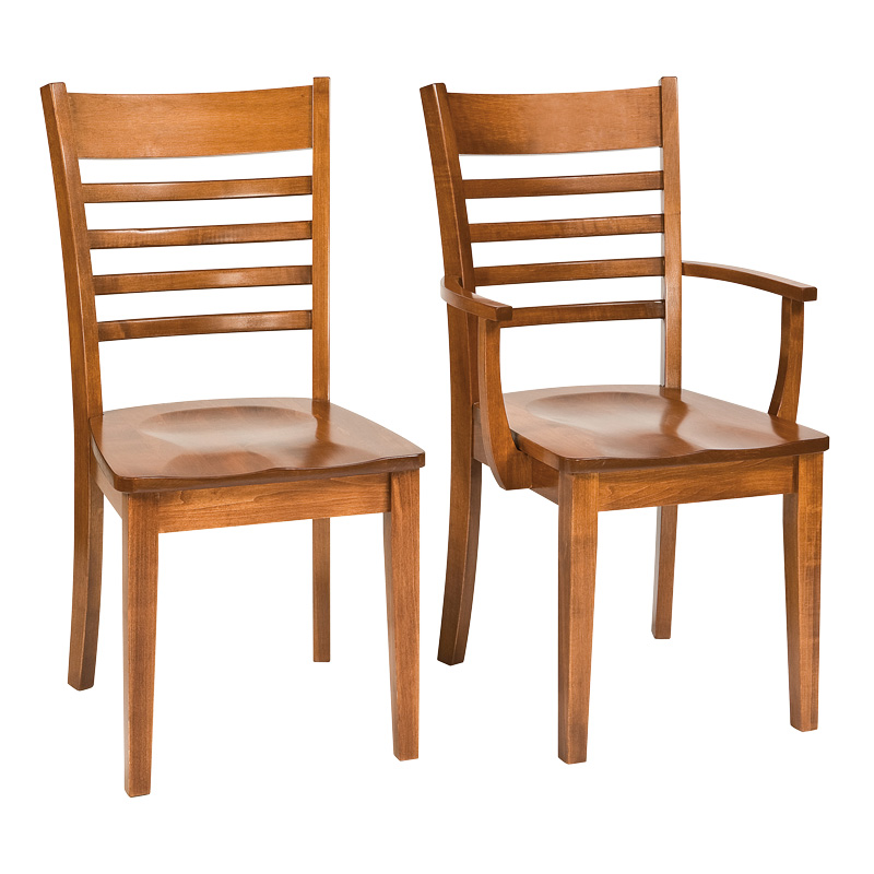 Lakewood Dining Chairs