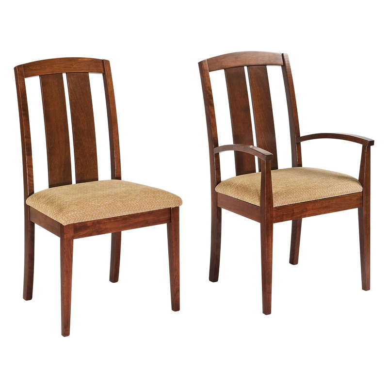 Lehman Dining Chairs