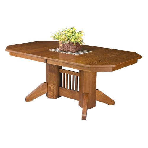 Maribeth Dining Table