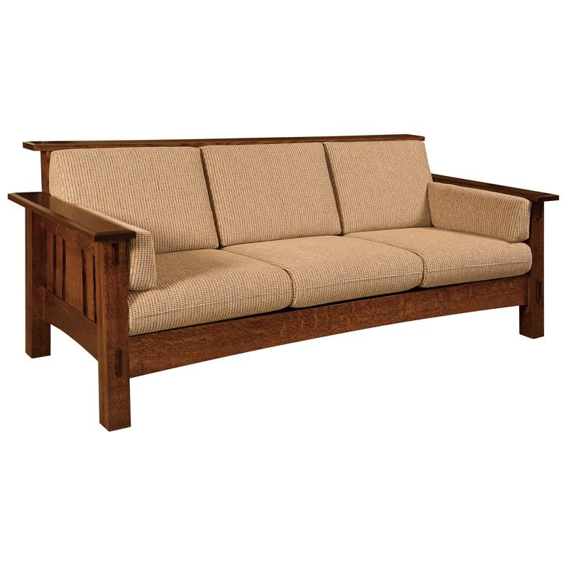 Mccoy Sofa Shipshewana Furniture Co