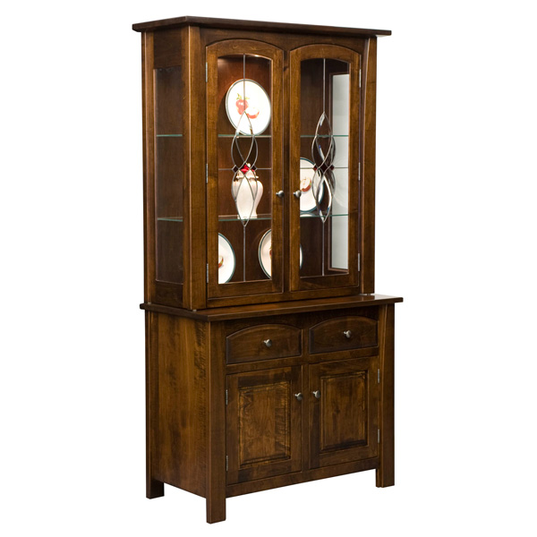 Amish Mills Furniture panies submited images