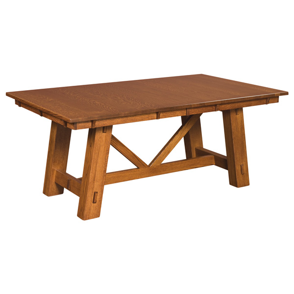 Miriam Dining Table