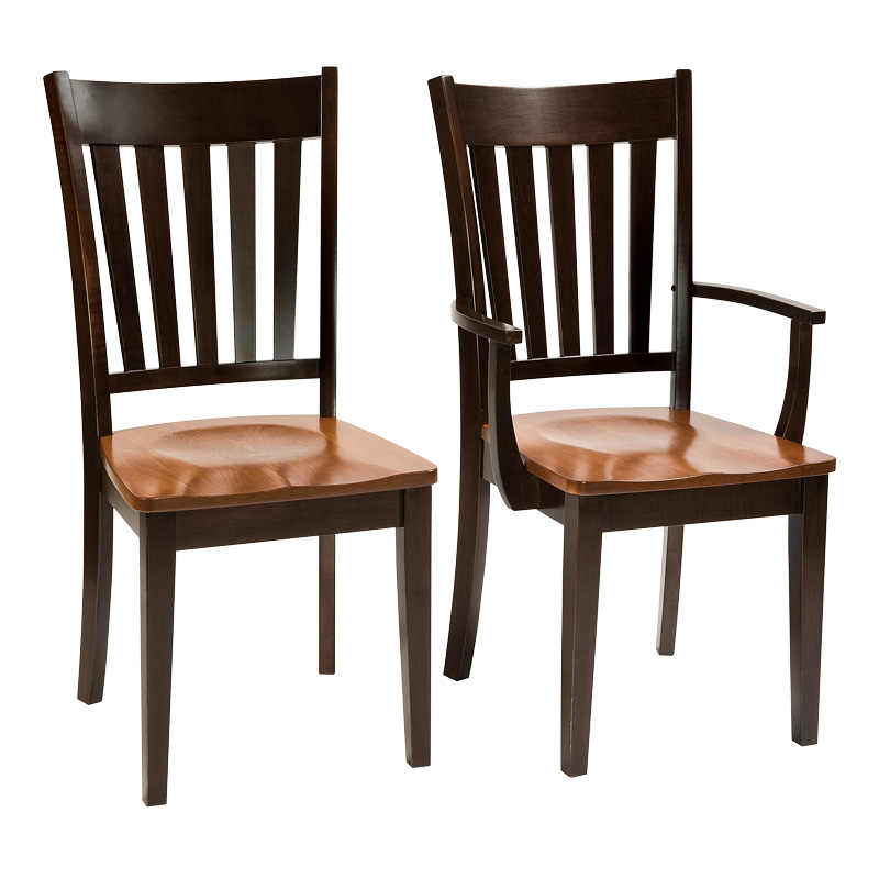 Murdock Dining Chairs