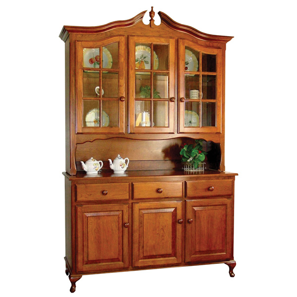 Amish Amish Furniture Shipshewana Furniture Co