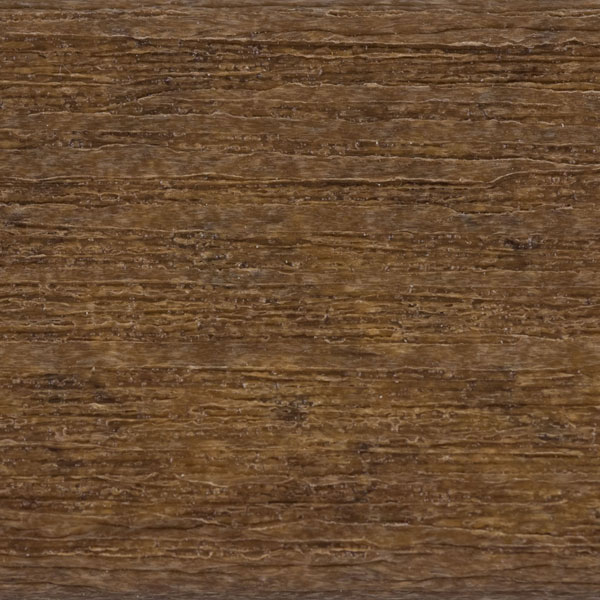 Antique Mahogany (wood-grain texture)