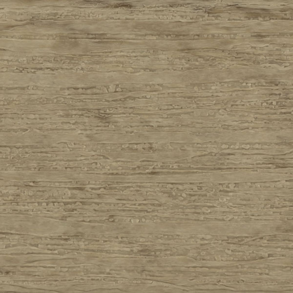 Birch (wood-grain texture)