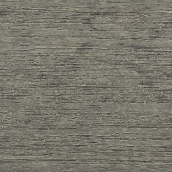 Driftwood Grey (wood-grain texture)