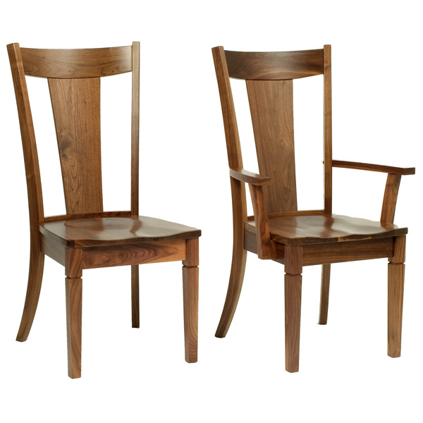 Prospect Dining Chairs