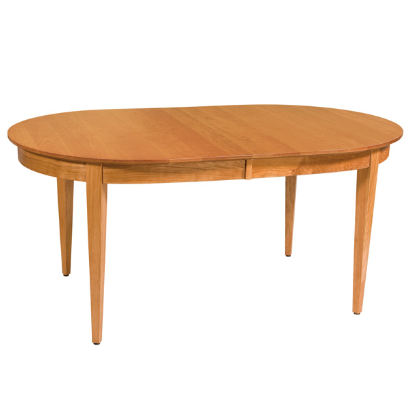 Dining table san diego dining table diego dining table dining room tables san diego house - Dining room tables san diego ...