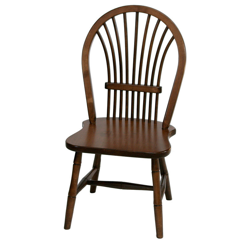 Sheaf Childs Chair