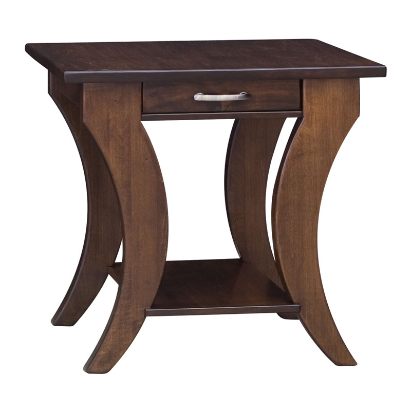 Tall end tables perfect round tall foyer table design for Tall side tables living room
