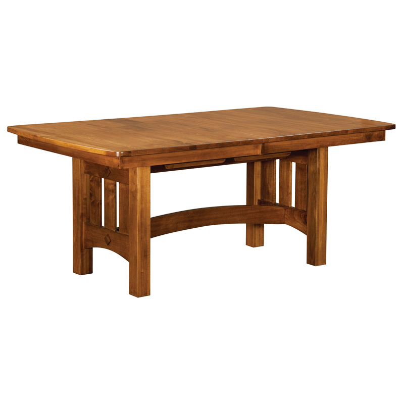 Van Wert Dining Table