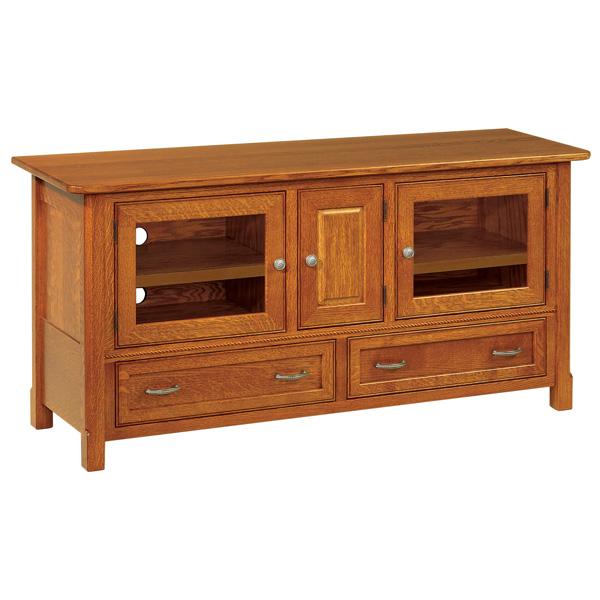 Amish Tv Stands Furniture Amish Tv Standss Amish Furniture Shipshewana Furniture Co
